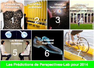 Perspectives-Lav-Predictions2014