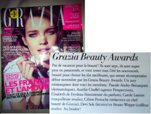 Perspectives-Lab-GraziaBeautyAwards2011