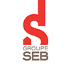 Groupe-SEB-logoSQUARE