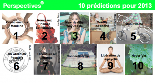 Perspectives-LabPrediction2013
