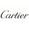 cartier-logoSQUARE