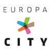logo-europa-citySQUARE