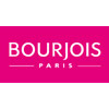 logo_bourjois