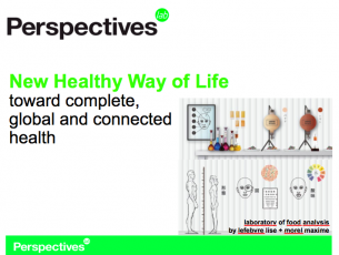 perspectives-LabHealthVE